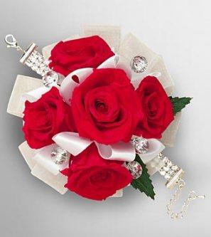 FTD Flower for Prom
