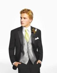 Prom Ralph Lauren